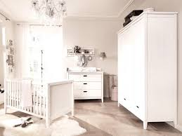 jungen babyzimmer beige uncategorized schönes jungen babyzimmer beige und bazimmer beige