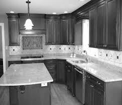 l shaped kitchen ideas rustic kitchen l shaped kitchen ideas steel chrome tier fruit