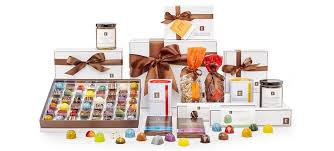 corporate gifts corporate gifts from christopher chocolates christopher