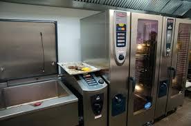 location mat駻iel cuisine location cuisine professionnelle redmoonservers info