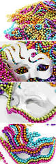best 25 sweet 16 masquerade ideas on pinterest masquerade party