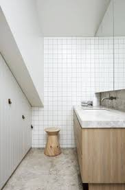 Bathroom Ceilings Ideas by Narrow Bathroom Ideas Simple Small Bathroom Designs Of 8 Stunning
