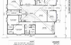 la fitness floor plan fancy house floor plans luxury beach open plan with elevator