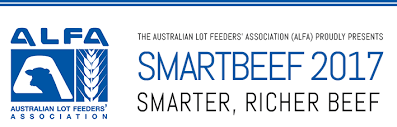 Now Open For Supply Chain Registrations Are Now Open For Smartbeef 2017 Angus Australia
