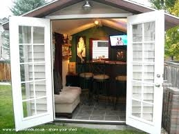 she sheds for sale shed man cave bar shed man cave ideas on a budget building the man