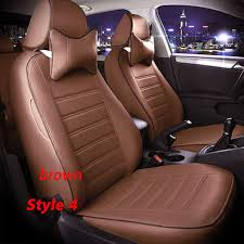 2013 honda accord seat covers 11 colors tailor made car seat cover for honda accord 8 2013