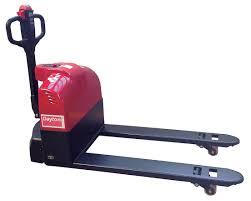 dayton electric pallet jack 3000lb 22 x 47 1 2 21xu82 21xu82