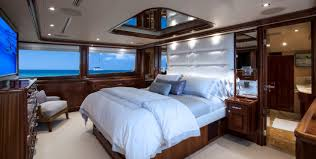 churchill yachts kemosabe churchill yachts