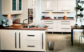 Simple Kitchen Interior Gallery For Interior Design Kitchen Wallpapers Interior Design