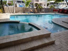 key largo 5 bed 5 bath pool jacuzzi homeaway ocean isle