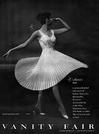 Vanity Fair Reading Myvintagevogue Fashion Extras Lingerie Vanity Fair 1956