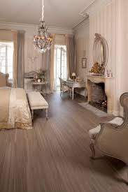 Millstead Cork Flooring Reviews by
