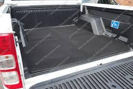Ford Ranger Truck Bed Liner - ford ranger truck bed carpet carpet vidalondon