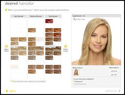 esalon hair color reviews with pictures esalon the sanity of a mad woman of esalon hair color chart