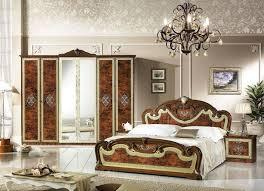 Schlafzimmer Farbe Creme Schlafzimmermöbel In Verschiedenen Ausführungen Schlafzimmer