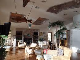 old florida style u0026 charm 5 bedroom 4 bathroom private beach