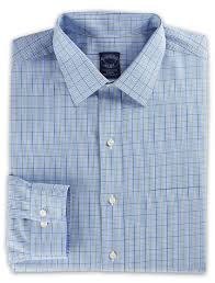men u0027s best wrinkle free dress shirts from destination xl