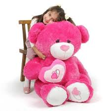 cute basket buddies wallpapers 8 best teddy bears images on pinterest basket ideas chocolates