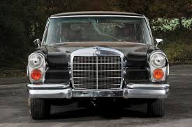 mercedes owners uk mercedes that had been left to rot for 30 years sells for