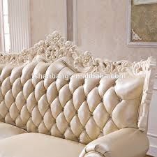 modern victorian furniture stunning modern victorian bedroom