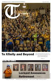 march 2015 by the tattler bethesda chevy chase high issuu