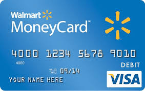 prepaid debit card moneycard prepaid debit card review