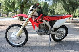 cdr bike price new or used honda dirt bike for sale cycletrader com