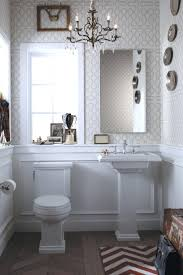 bathroom wallpaper ideas uk wallpaper for bathroom hondaherreros com