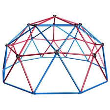 lifetime geo dome climber the lifetime geo dome climber provides