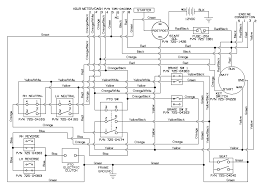 wire diagram on 17af2acp011 troy bilt mustang 50 manual