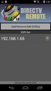 directv apk dtvrc rem for directv apk free players
