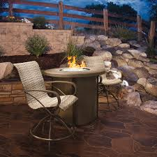 Plans For Outdoor Furniture Indianapolis Outdoor Patio Set Patio - Outdoor furniture indianapolis