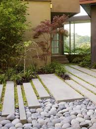 garden walkway ideas 25 best garden path and walkway ideas and designs for 2018