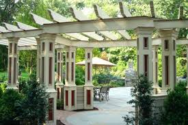 Gazebos And Pergolas For Sale by Lowes Pergolas And Gazebos Pergolas And Gazebos For Sale Pergolas