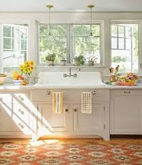 10 fabulous two tone kitchen cabinets ideas samoreals 10 fabulous two tone kitchen cabinets ideas vintage farmhouse