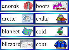 Resources Free Printable Worksheets 187 Best Free Teaching Resources Images On