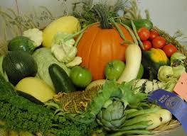 vegetable planting calendar for maricopa county phoenix arizona