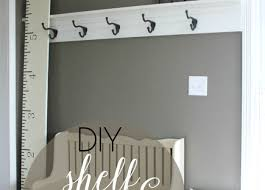 entryway bench with coat rack home design entryway bench and coat