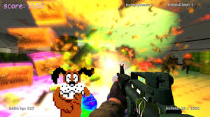 420 Blaze It Fgt Meme - game of the year 420blazeit by andy sum