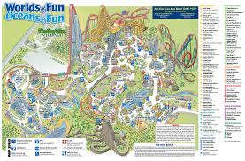 Lake Placid Florida Map by Universal Studios Hollywood Map At U0026t Yahoo Image Search Results