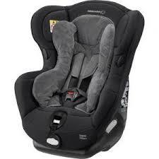 siege bebe voiture siège auto bébé confort iseos notre avis mon siège auto