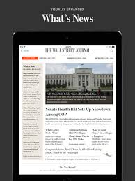 how much was the password journal at target on black friday the wall street journal on the app store
