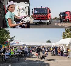 volvo truck corporation goteborg sweden volvo group trucks technology linkedin