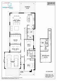 taylor homes floor plans taylor homes floor plans best of frontier hall house design 2018