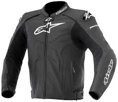 bike jackets online alpinestars bike gloves new york alpinestars avant perforated