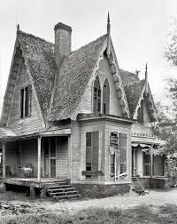 shorpy historical photo archive 1939 house