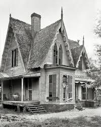 shorpy historical photo archive 1939