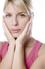 blue light for acne side effects benefits of blue light therapy for acne ideal imaging