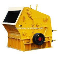 used granite crusher machine for sale used granite crusher