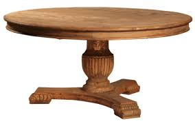 round wood table with leaf dining tables mortise tenon